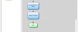 OPA – Entities Adventures #4 Substitution and Screen Flows