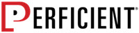 Perficient Presents:  Using Oracle Service Cloud and  Policy Automation in Financial Services