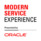 Modernize Your Customer Service