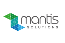 Mantis Solutions OPA DB Connector : Part Two : Linked Tables, Bind URL variables and more