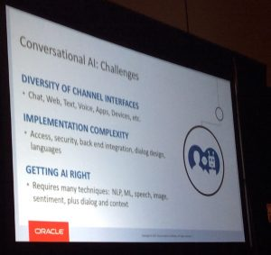 Bots in OOW17 Slide 4