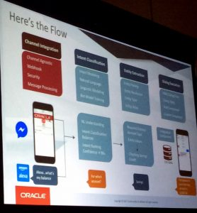 Bots in OOW17 Slide 3