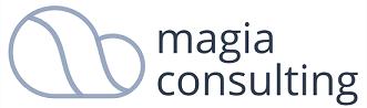 Magia Consulting are hiring