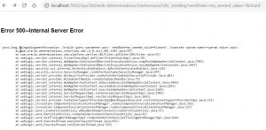 Seeding from a URL Parameter 2