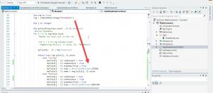 Excel as an OPA Data Connection GetMetadata