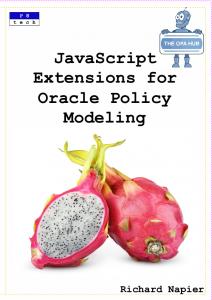 JavaScript Extensions