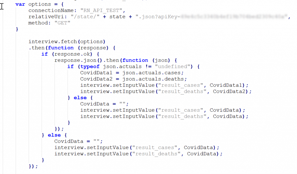 20D New Feature - Code Example