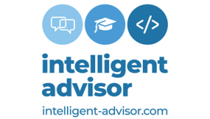Intelligent-Advisor.com Logo