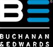 Siebel Developer – Buchanan & Edwards – McLean, VA