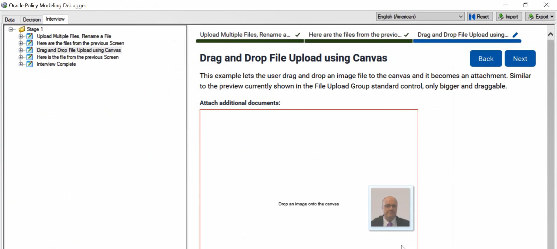 File Upload Extension Revisited